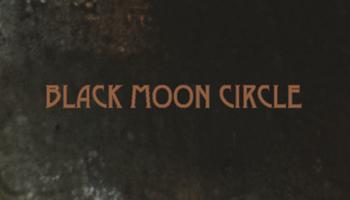 Band Merch Shops | Creep Purple