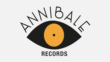 Record Labels/Stores | Creep Purple