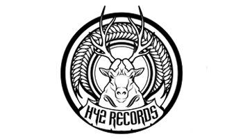 Record Labels/Stores | Creep Purple